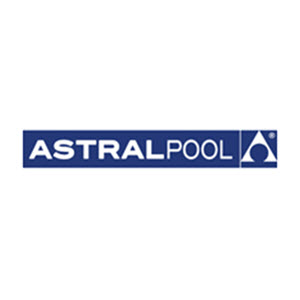 Astral-pool